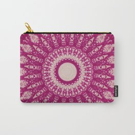MANDALA NO. 29 #society6 Carry-All Pouch