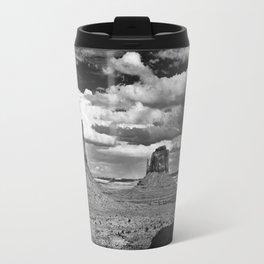 The Mittens Travel Mug