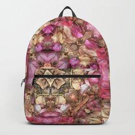 Sorrento Dreams Backpack