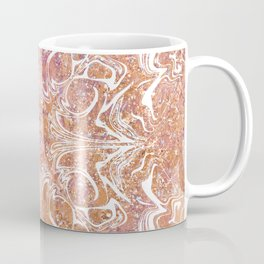 Early Morning Dreams Coffee Mug
