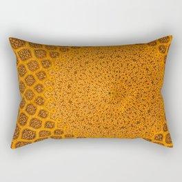 esfahan Rectangular Pillow