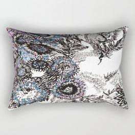 Noe Valley Rectangular Pillow