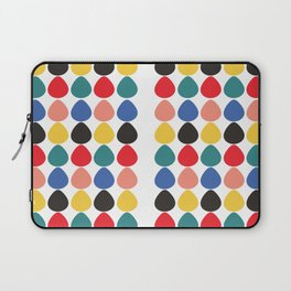 see parting Laptop Sleeve
