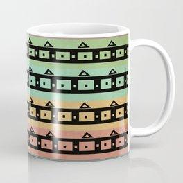 filmstrip Coffee Mug