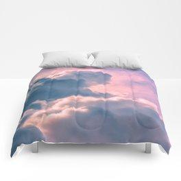 Thunderhead Comforters