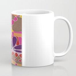 Fantasy Impromptu Coffee Mug