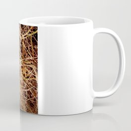 not really Coffee Mug