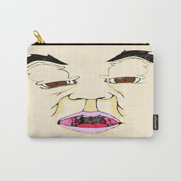 EEH..? Carry-All Pouch