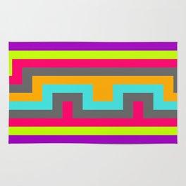 Elation Rug