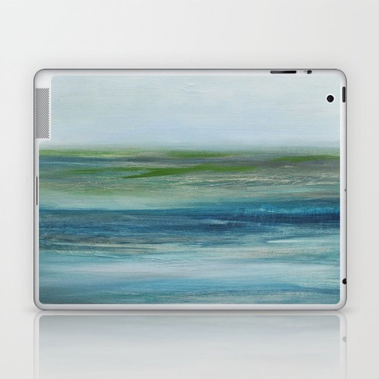 saltmarsh Laptop & iPad Skin