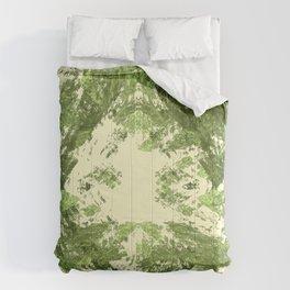 Duvet Cover 408D Comforters