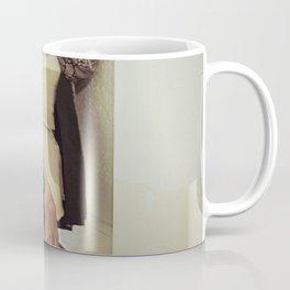Kehlani 10 Coffee Mug