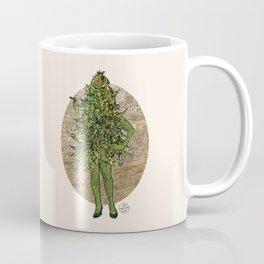 Mama Nugs Coffee Mug