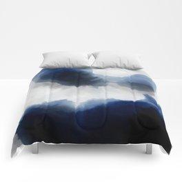 Catch 22 Comforters