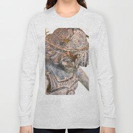 Dreamland Faerie (Lens Flair) Long Sleeve T-shirt