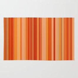 Taos Stripe Rug