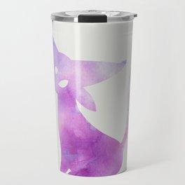 Espeon Travel Mug