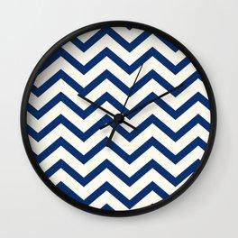 Bikini babe Wall Clock