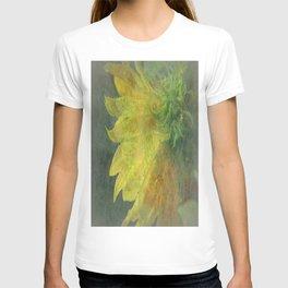 Sundiva T-shirt