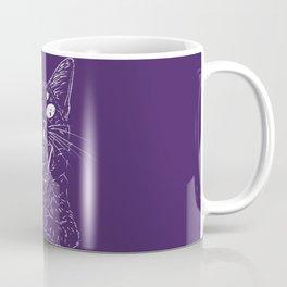 Don't stress meowt 1 Coffee Mug
