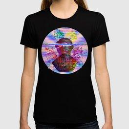 2018.1G T-shirt