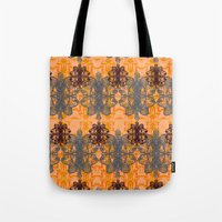 lobster Tote Bags featuring Lobster by Amy Lou