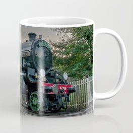 61306 Mayflower Coffee Mug