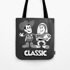 Classic Team Tote Bag