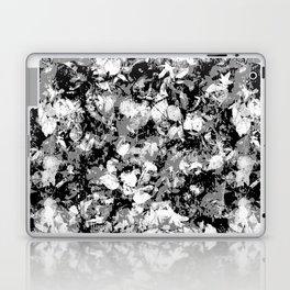 matelas04 Laptop & iPad Skin