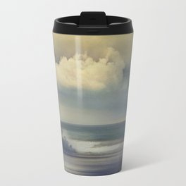 another time and place Travel Mug