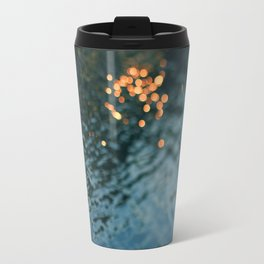 Citrine Travel Mug