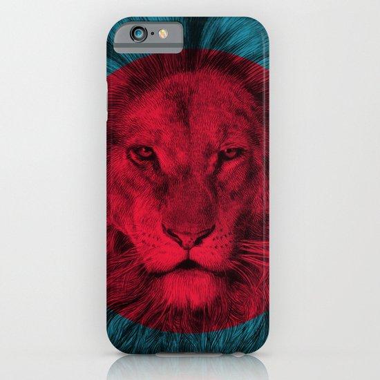 Wild 5 - by Eric Fan and Garima Dhawan iPhone & iPod Case