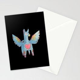 alebrije Stationery Cards