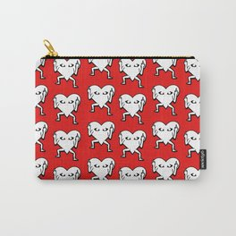 Fuck off, Lover boy Carry-All Pouch