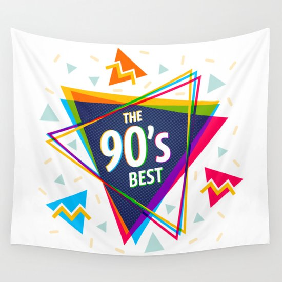 Fashion 90's style by serazetdinov