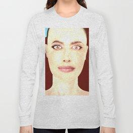 Angel Redy Long Sleeve T-shirt