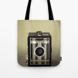 Six 20 Camera Tote Bag
