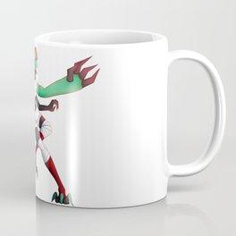 Meridia Coffee Mug