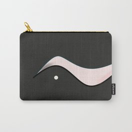 shachards touch art Carry-All Pouch