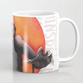 Braaaaains! Coffee Mug