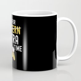 Video Game Easter Bunny Gaming Controller E Is For Coffee Mug