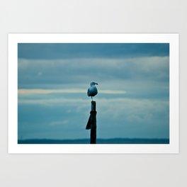 _= Art Print