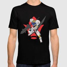 TEKKADAN GUNDAM T-shirt