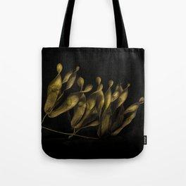 SEEDS 05 Tote Bag