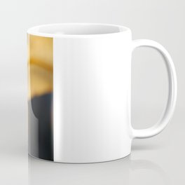 Capturing Light Coffee Mug