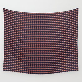 Dots 2 Wall Tapestry