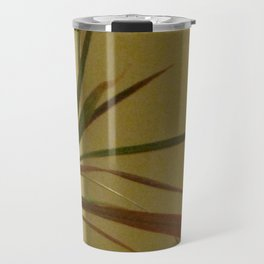 m9 Travel Mug