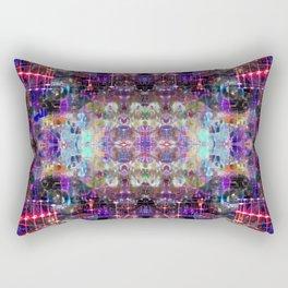 AXON Rectangular Pillow