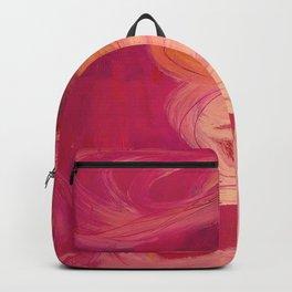 JEZEBEL Backpack