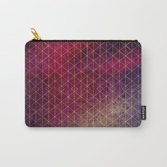 Gryyd Carry-All Pouch